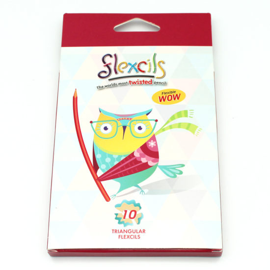 flexcils-10-2