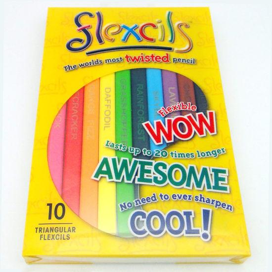flexcils-10-pack-14cm