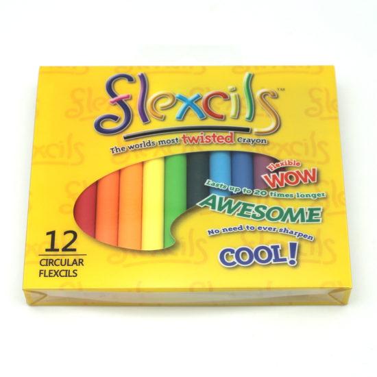 flexcils-12-pack-7-5cm