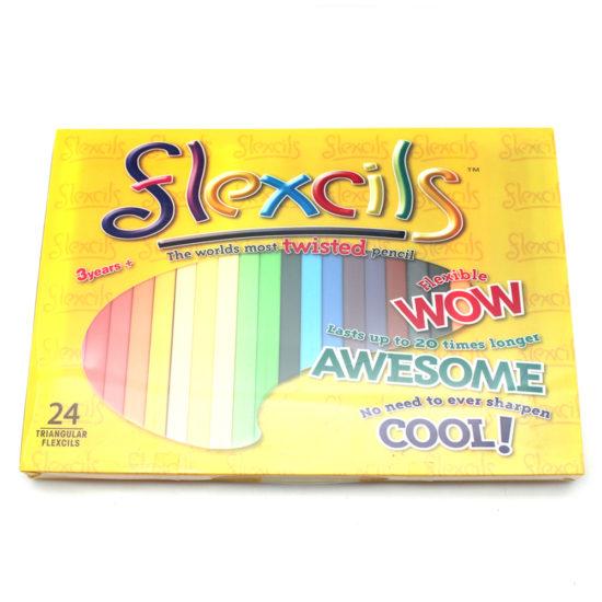 flexcils-24-pack-14cm